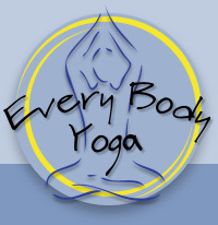 EveryBodyYoga in Queen Anne's County, Maryland